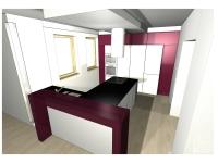 kuchyn-vizual1
