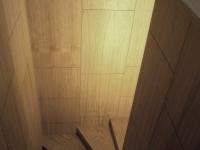 schodiště detail 1