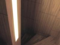 schodiště detail 4